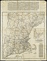 The New England commercial and route survey (3370515964).jpg