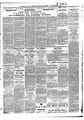 The New Orleans Bee 1907 November 0083.pdf