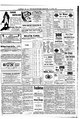 The New Orleans Bee 1911 June 0077.pdf