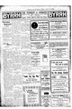 The New Orleans Bee 1914 July 0024.pdf