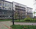 The Nizhniy Novgorod state pedagogical university.jpg