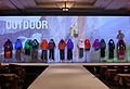 The North Face Outdoor Outerwear - Flickr - Joe Parks.jpg