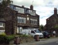 The Olde House at Home, Billinge - DSC00129.PNG
