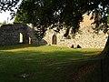 The Priory, St Olaves - geograph.org.uk - 268530.jpg