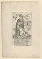 The Prophet Noah, from Prophets and Sibyls MET DP835429.jpg