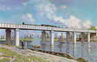 The Railway Bridge at Argenteuil.jpg