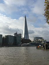 The Shard London UK.JPG