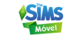 The Sims Mobiel.png