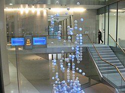 The Source London Stock Exchange.jpg