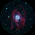 The Southern Pinwheel Galaxy M83.jpg