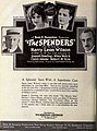 The Spenders (1921) - 2.jpg