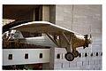 The Spirit of St. Louis, Museum of Flight, Washington, DC, July 1995 (4712582505).jpg