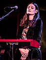 The Staves 02 22 2017 -4 (33094218076).jpg