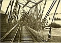 The Street railway journal (1903) (14574919517).jpg