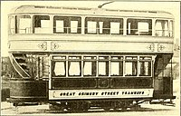 The Street railway journal (1904) (14759445482).jpg