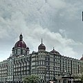 The Taj Mahal Palace,Fort, Mumbai.jpg