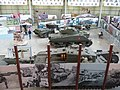 The Tank Story floor (4536217571).jpg
