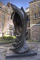 List Of Public Art In The Royal Borough Of Greenwich