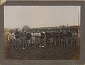The Tigers of Hamilton football team (HS85-10-17806).jpg