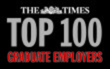 The Times Top 100 Graduate Employers.tif