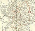 The Topography and Monuments of Ancient Rome cropped wirh Macellum Liviae.jpg