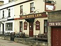 The White Lion, Batheaston - geograph.org.uk - 821363.jpg
