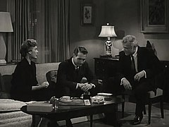 The Young Philadelphians (1959) trailer 1.jpg