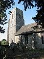 The church of All Saints - geograph.org.uk - 1511362.jpg