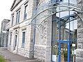 The former Aberdeen Tram Sheds - geograph.org.uk - 1014213.jpg