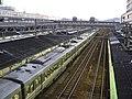 The former Himeji station.jpg