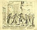 The maid servants address to Master Billy Pitt. (BM 1868,0808.5435).jpg