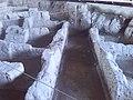 The ruins of Ekbatan6.jpg