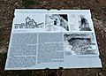 "The site marker on Apostolou Pavlou Street about the so-called ""Kallirroe"" fountain on August 15, 2020.jpg"
