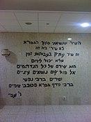 The song of Rabbi Ami Olami.JPG