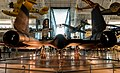 The sr71 blackbird on display.jpg