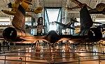 The sr71 blackbird on display.jpg