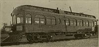 The street railway review (1891) (14575106290).jpg