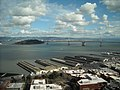 The view from Coit Tower (4423072307).jpg