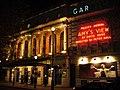 Theatreland - geograph.org.uk - 287507.jpg