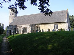 Theberton - Church of St Peter.jpg