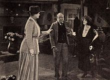 Their Mutual Child (1920) - 3.jpg