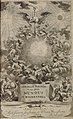 Theodor matham-frontispicio de Athanasii Kircheri e soc. Jesu Mundus subterraneus.jpg