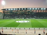 Thessalonioki, Stadium of PAOK - panoramio.jpg