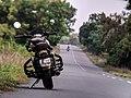Thevandi-Royalenfield.jpg