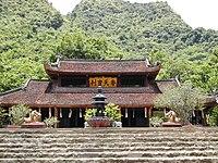 Thiên Trù Pagoda.jpg