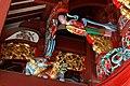 Thian Hock Keng temple (12848752214).jpg