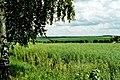 Thierschneck, Landschaft.jpg