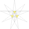 Third stellation of icosahedron facets.png