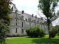 Thoix Le Chateau.JPG