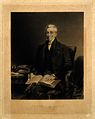 Thomas Emerson Headlam. Mezzotint by G. H. Phillips after T. Wellcome V0002639.jpg